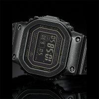 GMW-B5000V-1ER - zegarek męski - duże 5