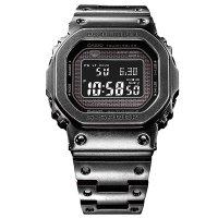 GMW-B5000V-1ER - zegarek męski - duże 8