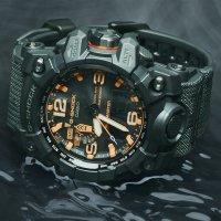 G-Shock GWG-1000MH-1AER zegarek sportowy G-SHOCK Specials