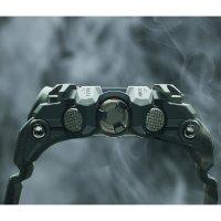 G-Shock GWG-1000MH-1AER zegarek czarny sportowy G-SHOCK Specials pasek