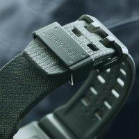 zegarek G-Shock GWG-1000MH-1AER solar męski G-SHOCK Specials