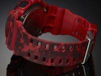 Zegarek G-Shock Casio CAMOUFLAGE -męski - duże 6