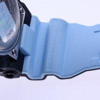 Zegarek męski Casio G-SHOCK Style GA-700PC-1AER-POWYSTAWOWY - duże 4