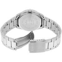 zegarek Casio MTP-1302PD-2AVEF kwarcowy męski Klasyczne