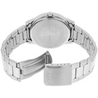 MTP-1303PD-1A2VEF - zegarek męski - duże 8