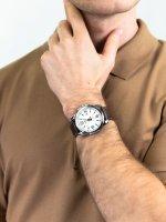 Zegarek męski Casio Klasyczne MTP-1314L-7AVEF - duże 5