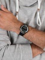 Zegarek męski Casio Klasyczne WS-1200H-1AVEF - duże 5