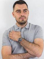Casio LCW-M170TD-1AER zegarek męski Lineage