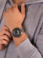 Zegarek męski Casio ProTrek PRT-B50T-7ER - duże 5