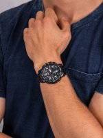 zegarek ProTrek PRT-B50YT-1ER męski z termometr ProTrek