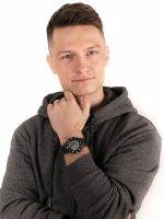 Zegarek męski Casio ProTrek PRW-3100YB-1ER - duże 4