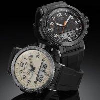 ProTrek PRW-50Y-1AER zegarek ProTrek z barometr