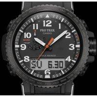 ProTrek PRW-50Y-1AER zegarek sportowy ProTrek