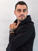Zegarek męski Casio ProTrek PRW-60-2AER - duże 4