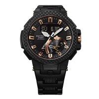 Zegarek ProTrek Casio - męski - duże 7