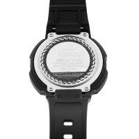 ProTrek SGW-600H-2AER-POWYSTAWOWY zegarek męski ProTrek