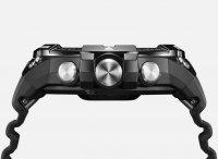 WSD-F21HR-BKAGE - zegarek męski - duże 4