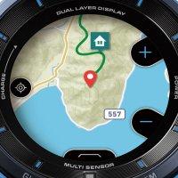 ProTrek WSD-F30-BUCAE zegarek męski ProTrek