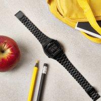 Zegarek Casio Vintage Casio - dla dziecka - duże 4