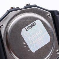 Casio Vintage F-91W-1YER-POWYSTAWOWY zegarek sportowy Vintage