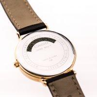 Casio Vintage LTH-1060GL-7AER-POWYSTAWOWY zegarek męski Vintage