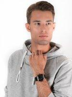 Zegarek męski Casio Sportowe AE-1200WH-5AVEF - duże 4
