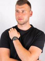 Zegarek męski Casio Sportowe AE-2000W-9AVEF - duże 4