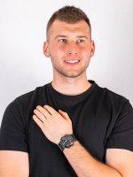 Casio AEQ-110W-1AVEF zegarek męski Sportowe