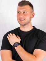 Zegarek męski Casio Sportowe AEQ-110W-2A2VEF - duże 4