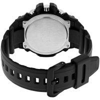 Zegarek męski Casio  sportowe MCW-110H-2AVEF - duże 3