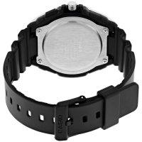 Zegarek męski Casio sportowe MWC-100H-7AVEF - duże 5