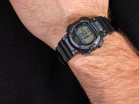 Casio STL-S300H-1AEF zegarek sportowy Sportowe