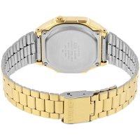A168WEGM-9EF - zegarek męski - duże 7