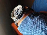 Cerruti 1881 CRA24803 zegarek męski Bieno
