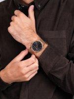 Zegarek męski Cerruti 1881 Canice CRA26202 - duże 5