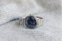 CRA26006 - zegarek męski - duże 4