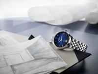 Zegarek męski Certina DS-1 C029.426.11.041.00 - duże 4