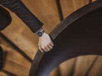 Zegarek męski Certina DS-1 C029.426.11.051.00 - duże 4