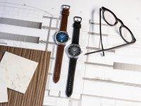 Zegarek męski Certina DS-1 C029.426.16.051.00 - duże 4