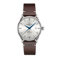 Certina C029.807.11.031.02 zegarek męski DS-1