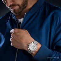 zegarek Certina C029.807.11.031.02 srebrny DS-1