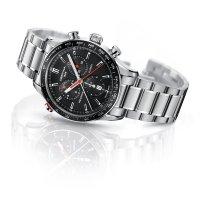 Certina C024.618.11.051.01 zegarek męski DS-2