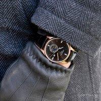 Zegarek męski Certina  ds-8 C033.457.36.051.00 - duże 2