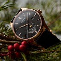 Zegarek męski Certina  ds-8 C033.457.36.051.00 - duże 4
