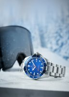 Zegarek męski Certina  ds action C032.407.11.041.00 - duże 3