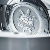 Zegarek męski Certina  ds action C032.407.11.041.00 - duże 4