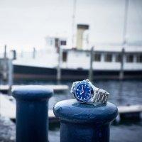 Zegarek męski Certina  ds action C032.407.11.041.00 - duże 5