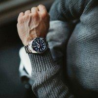 Zegarek męski Certina  ds action C032.407.11.041.00 - duże 6