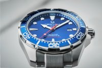 Zegarek męski Certina  ds action C032.407.11.041.00 - duże 7