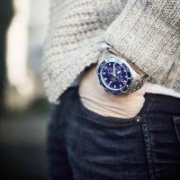 Zegarek męski Certina  ds action C032.407.11.041.00 - duże 8